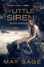A little Siren PDF Download