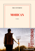 Download and Read Online Mohican