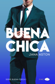 Download and Read Online Buena chica