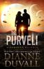 Dianne Duvall - The Purveli artwork