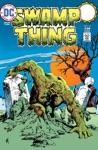 Swamp Thing 1972- 13