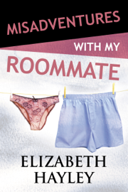 Misadventures with My Roommate PDF Download