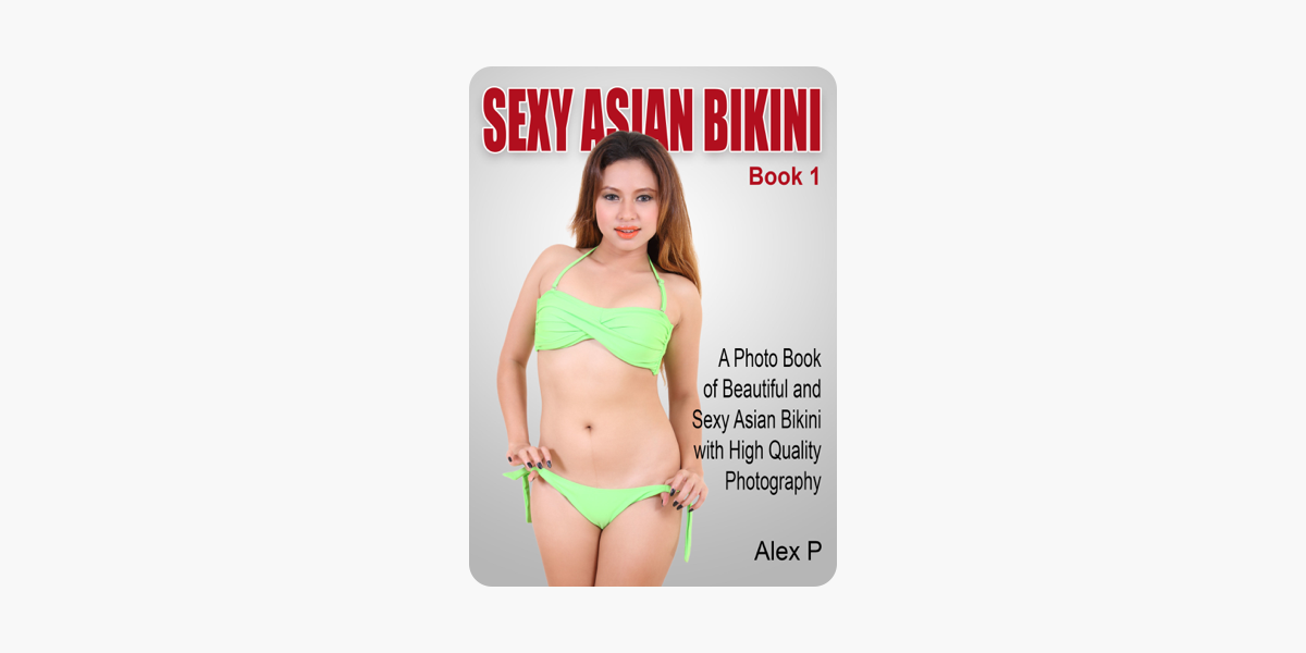 Bump app alternative
