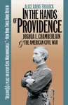 In The Hands Of Providence