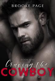 Craving the Cowboy book