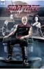 Star Trek: The Next Generation: Mirror Broken #0 (FCBD2017)