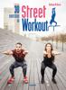 Guillaume Di Giorno - 30 exercices de Street Workout artwork