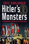 Hitlers Monsters
