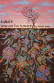 KARATE - BENEATH THE SURFACE