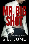 Mr Big Shot