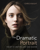 The Dramatic Portrait Book Cover