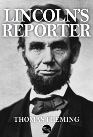 Lincoln's Reporter PDF Download
