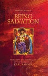 Being Salvation