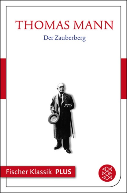 Der Zauberberg By Thomas Mann Michael Neumann On Apple Books