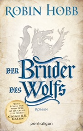 Der Bruder des Wolfs PDF Download