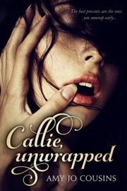 Download of Callie, Unwrapped PDF eBook