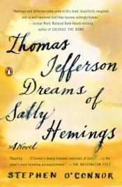 Download Thomas Jefferson Dreams of Sally Hemings