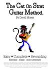 The Cat On Strat Guitar Method