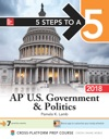 5 Steps To A 5 AP US Government  Politics 2018 Edition