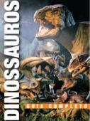 Guia Completo Dinossauros Book Cover