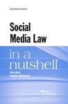 Social Media Law In A Nutshell