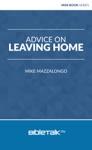 Advice On Leaving Home