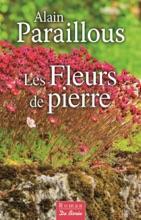 Les Fleurs De Pierre