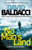 David Baldacci - No Man's Land bild