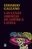 Eduardo H. Galeano - Las venas abiertas de América Latina artwork