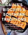 Callies Biscuits And Southern Traditions