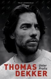 Download of Thomas Dekker PDF eBook