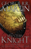 George R.R. Martin - The Mystery Knight artwork