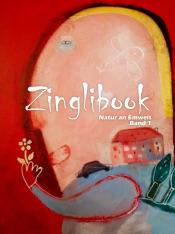 Zinglibook - Natur an Ëmwelt Band 1