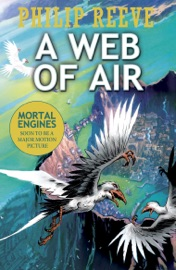 A Web of Air PDF Download