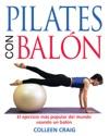 Pilates Con Baln