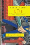 Experiments In Life