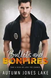 Bullets and Bonfires PDF Download