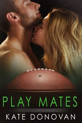Play Mates image