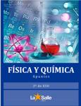 Apuntes Física y Química 3ESO