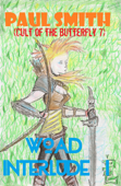 Woad Interlude I (Cult of the Butterfly 7)