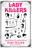 Lady Killers