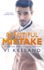 Vi Keeland - Beautiful Mistake artwork