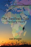 The Swallows Tale  The Early Years