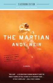 The Martian: Classroom Edition read online