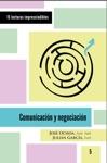 Comunicacin Y Negociacin