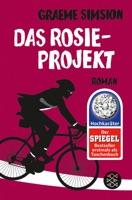 Das Rosie-Projekt ebook Download