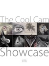The Cool Cam Showcase