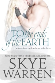 To the Ends of the Earth PDF Download