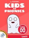 Learn Phonics Long Oo - Kids Vs Phonics Enhanced Version