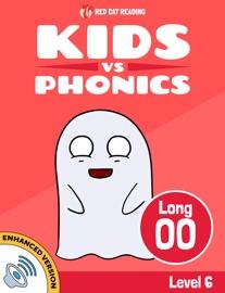 Learn Phonics Long Oo Kids Vs Phonics Enhanced Version